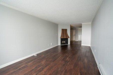 R2614542 - 222 9151 NO. 5 ROAD, Ironwood, Richmond, BC - Apartment Unit