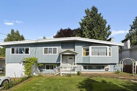 R2614578 - 10930 145A STREET, Bolivar Heights, Surrey, BC - House/Single Family
