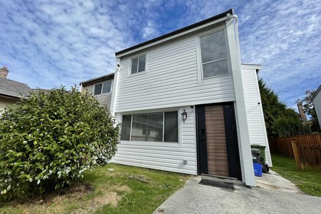 R2614595 - 7360 FROBISHER DRIVE, Quilchena RI, Richmond, BC - House/Single Family