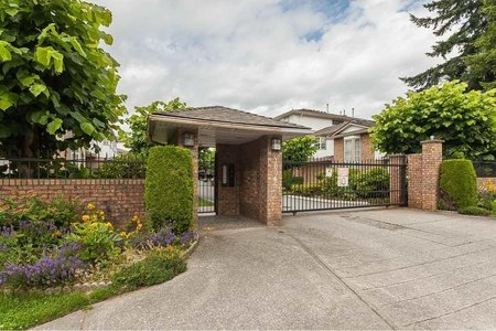 R2614707 - 28 10045 154 STREET, Guildford, Surrey, BC - Townhouse