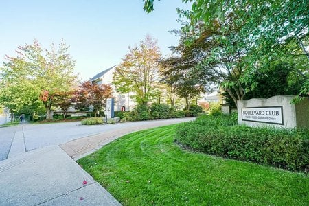 R2614739 - 49 15340 GUILDFORD DRIVE, Guildford, Surrey, BC - Townhouse