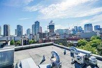601 53 W HASTINGS STREET, Vancouver - R2614764