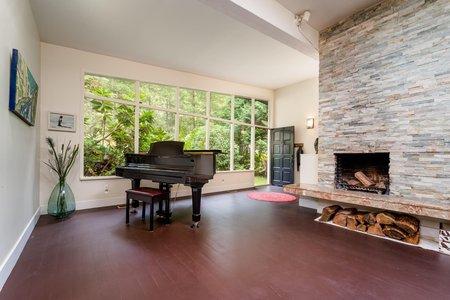 R2614814 - 2207 CHAPMAN WAY, Seymour NV, North Vancouver, BC - House/Single Family