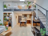 Photo of 305 1425 CYPRESS STREET, Vancouver