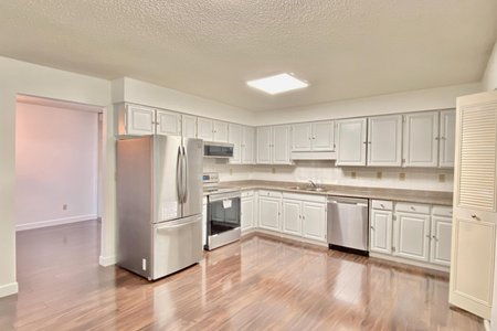 R2614866 - 107 9151 NO. 5 ROAD, Ironwood, Richmond, BC - Apartment Unit