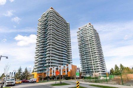 R2614892 - TH3 13303 CENTRAL AVENUE, Whalley, Surrey, BC - Apartment Unit