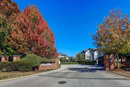 R2614972 - 31 2450 161A STREET, Grandview Surrey, Surrey, BC - Townhouse