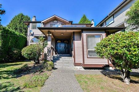R2615096 - 1523 LAWSON AVENUE, Ambleside, West Vancouver, BC - House/Single Family