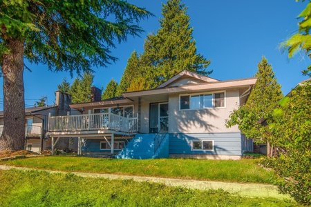R2615193 - 9723 131A STREET, Cedar Hills, Surrey, BC - House/Single Family