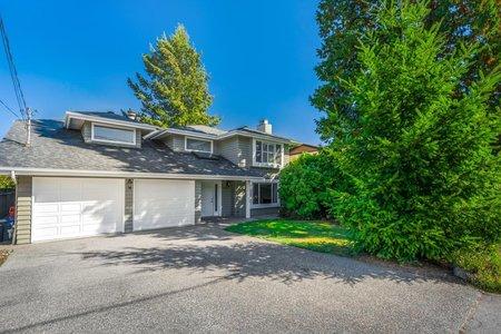 R2615314 - 1170 STEVENS STREET, White Rock, White Rock, BC - House/Single Family