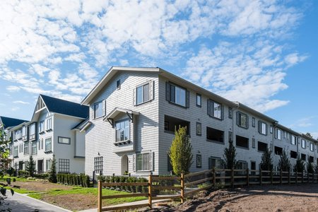 R2615335 - 84 8168 136A STREET, Bear Creek Green Timbers, Surrey, BC - Townhouse