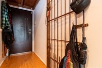 125 2556 E HASTINGS STREET, Vancouver - R2615512