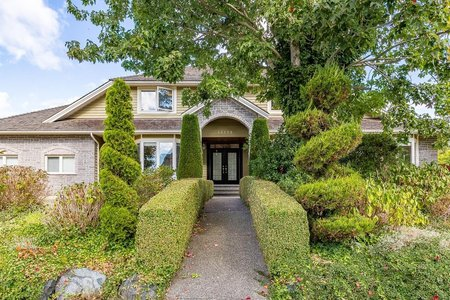R2615629 - 15775 39A AVENUE, Morgan Creek, Surrey, BC - House/Single Family