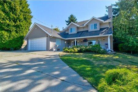 R2615854 - 5568 1 AVENUE, Pebble Hill, Delta, BC - House/Single Family
