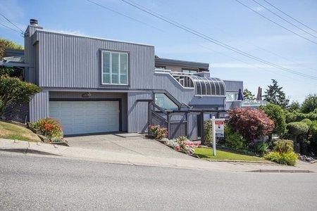 R2615976 - 1246 OXFORD STREET, White Rock, White Rock, BC - House/Single Family