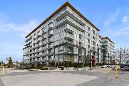 R2616104 - 516 10780 NO.5 ROAD, Ironwood, Richmond, BC - Apartment Unit