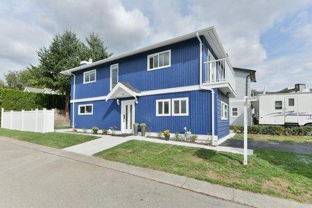 R2616131 - 123 SPRINGFIELD DRIVE, Aldergrove Langley, Langley, BC - House/Single Family