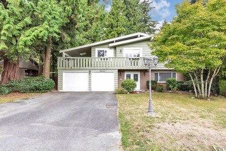 R2616138 - 10513 DUNLOP ROAD, Nordel, Delta, BC - House/Single Family