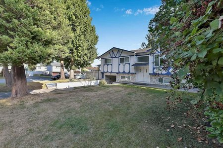 R2616145 - 13000 GLENGARRY CRESCENT, Queen Mary Park Surrey, Surrey, BC - House/Single Family