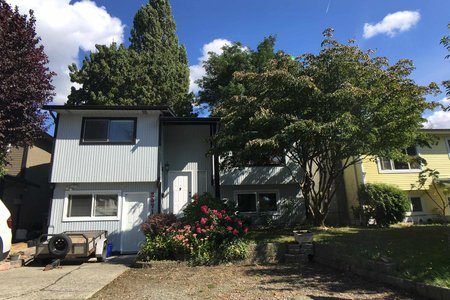 R2616158 - 2671 WILDWOOD DRIVE, Willoughby Heights, Langley, BC - House/Single Family