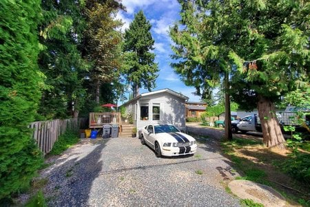 R2616209 - 20265 98 AVENUE, Walnut Grove, Langley, BC - Manufactured with Land