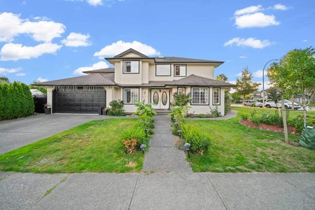 R2616251 - 10977 155 STREET, Fraser Heights, Surrey, BC - House/Single Family
