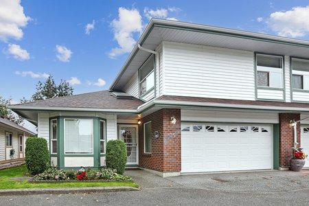 R2616293 - 35 18939 65 AVENUE, Cloverdale BC, Surrey, BC - Townhouse