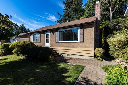 R2616370 - 428 W 28TH STREET, Upper Lonsdale, North Vancouver, BC - House/Single Family