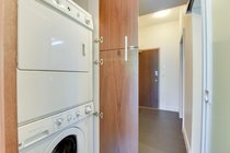 603 33 W PENDER STREET, Vancouver - R2616377