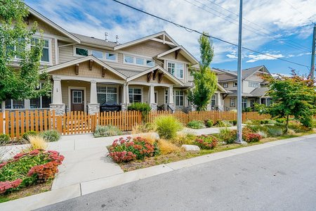 R2616378 - 14 7138 210 STREET, Willoughby Heights, Langley, BC - Townhouse