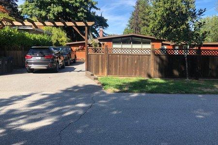 R2616437 - 14661 109A AVENUE, Bolivar Heights, Surrey, BC - House/Single Family