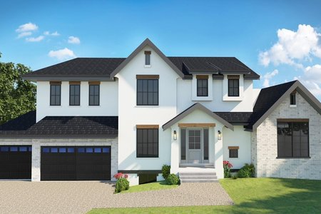 R2616492 - 21543 45A AVENUE, Murrayville, Langley, BC - House/Single Family