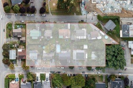 R2616499 - 27268 29A AVENUE, Aldergrove Langley, Langley, BC - House/Single Family