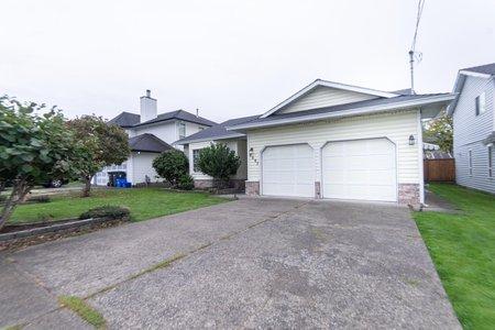R2616574 - 8897 204 STREET, Walnut Grove, Langley, BC - House/Single Family