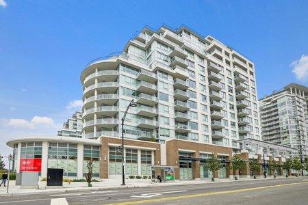 R2616590 - 301 1441 JOHNSTON ROAD, White Rock, Surrey, BC - Apartment Unit