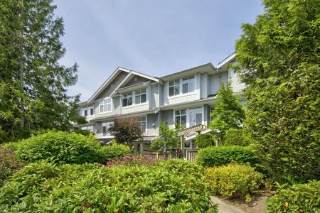 R2616641 - 36 20449 66 AVENUE, Willoughby Heights, Langley, BC - Townhouse