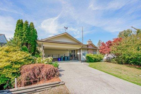 R2616660 - 41 171 STREET, Pacific Douglas, Surrey, BC - House/Single Family