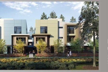 R2616801 - 28 5858 132 STREET, Panorama Ridge, Surrey, BC - Townhouse