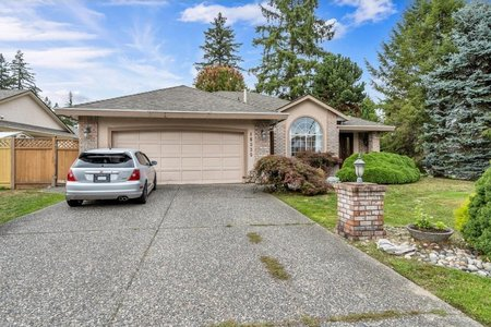 R2616887 - 16335 108A AVENUE, Fraser Heights, Surrey, BC - House/Single Family