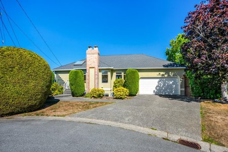 R2616927 - 1698 53A STREET, Cliff Drive, Delta, BC - House/Single Family