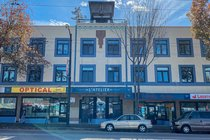 120 2556 E HASTINGS STREET, Vancouver - R2616943