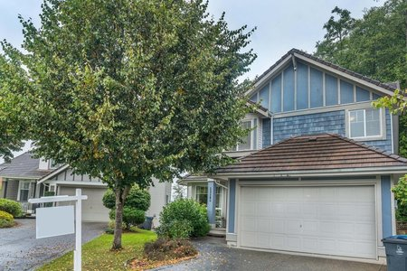 R2616988 - 15580 113 AVENUE, Fraser Heights, Surrey, BC - House/Single Family
