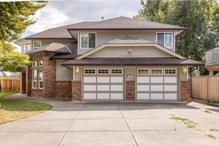 R2617027 - 27152 27B AVENUE, Aldergrove Langley, Langley, BC - House/Single Family