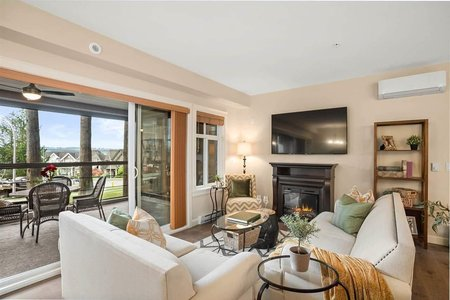 R2617063 - 109 3535 146A STREET, King George Corridor, Surrey, BC - Apartment Unit
