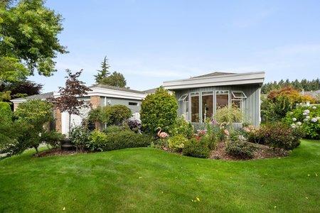 R2617093 - 109 14271 18A AVENUE, Sunnyside Park Surrey, Surrey, BC - Townhouse