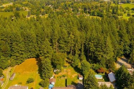R2617128 - 3928 248 STREET, Otter District, Langley, BC - House/Single Family
