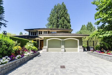 R2617136 - 3421 W 44TH AVENUE, Southlands, Vancouver, BC - House/Single Family