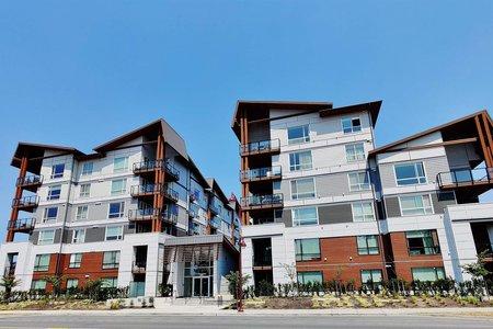 R2617163 - 216 11507 84 AVENUE, Scottsdale, Delta, BC - Apartment Unit