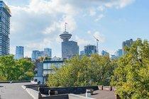 403 28 POWELL STREET, Vancouver - R2617174