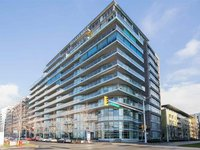 Photo of 407 181 W 1ST AVENUE, Vancouver